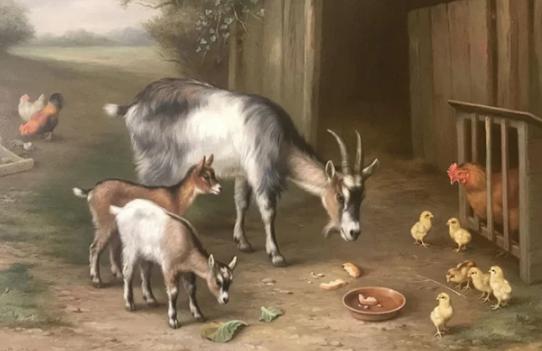 Mẹ thuộc 4 con giáp này, con cái yên tâm phúc dày mệnh lớn, tài lộc hưởng suốt đời - Ảnh 1