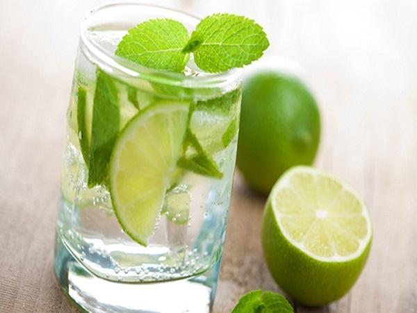 Thực phẩm giúp thanh lọc phổi ngăn ngừa dịch bệnh COVID-19 - Ảnh 4