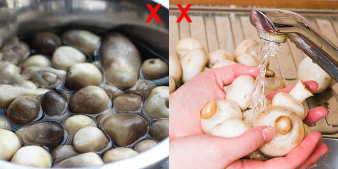4 loại thực phẩm trong tủ lạnh là 'đồng bọn' của tế bào ung thư gan, chuyên gia khuyên bạn nên ăn ít - Ảnh 2