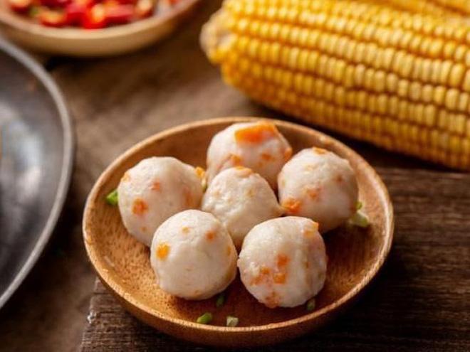 4 loại thực phẩm trong tủ lạnh là 'đồng bọn' của tế bào ung thư gan, chuyên gia khuyên bạn nên ăn ít - Ảnh 4
