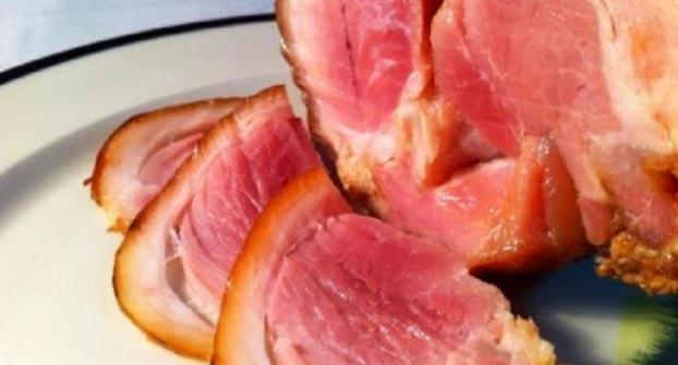 7 thói quen trong ăn uống cực xấu như lời mời ung thư mà bất kì ai cũng phạm phải - Ảnh 2
