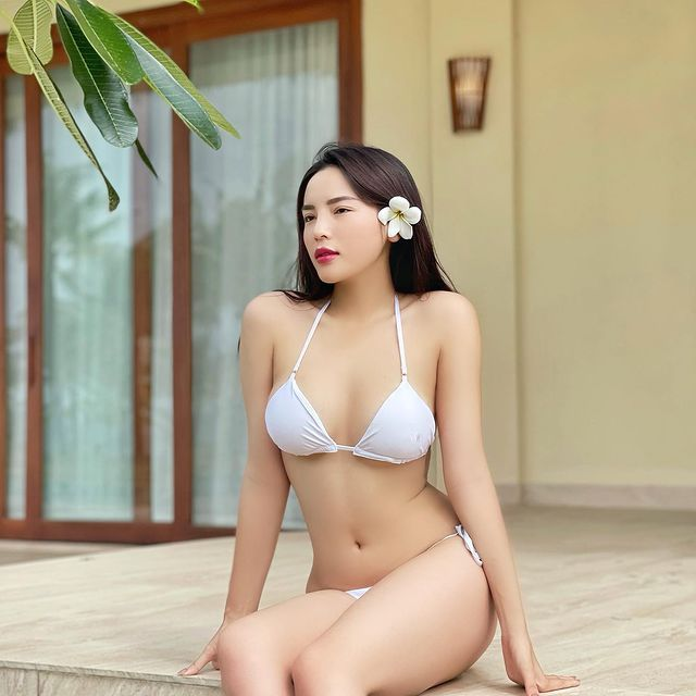 ky duyen 1