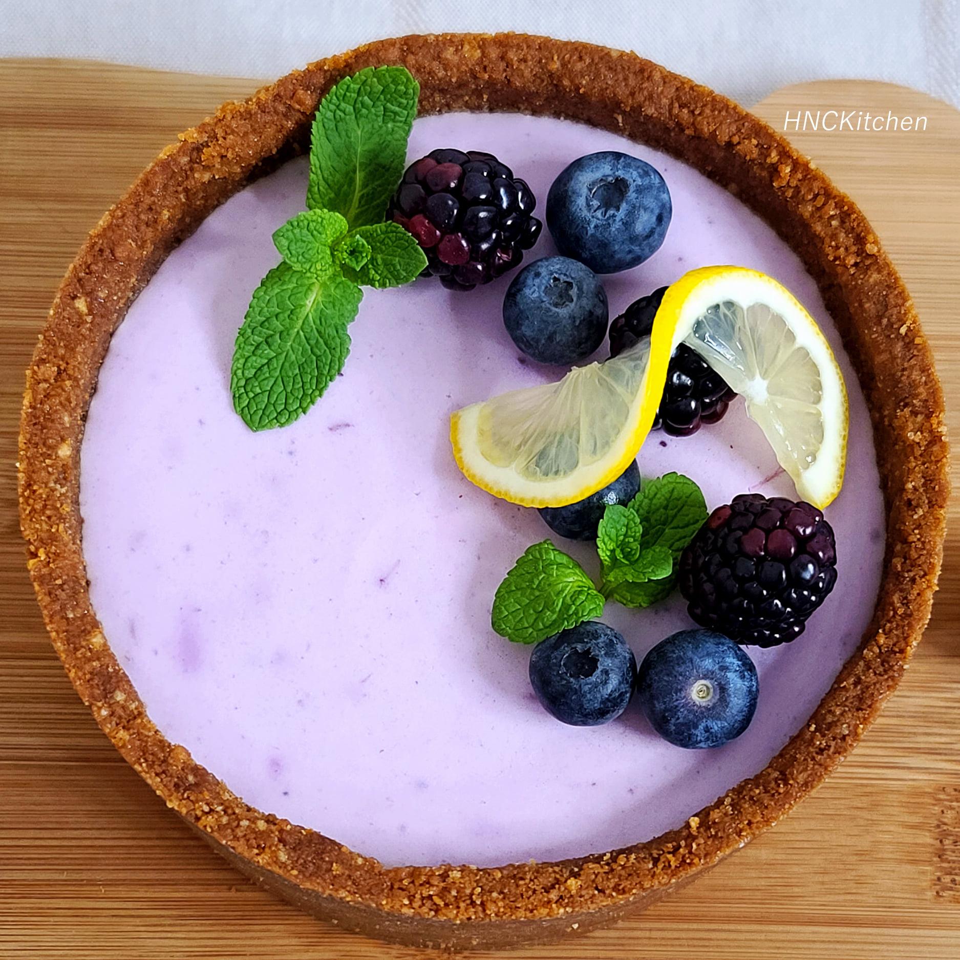 banh cheesecake 1