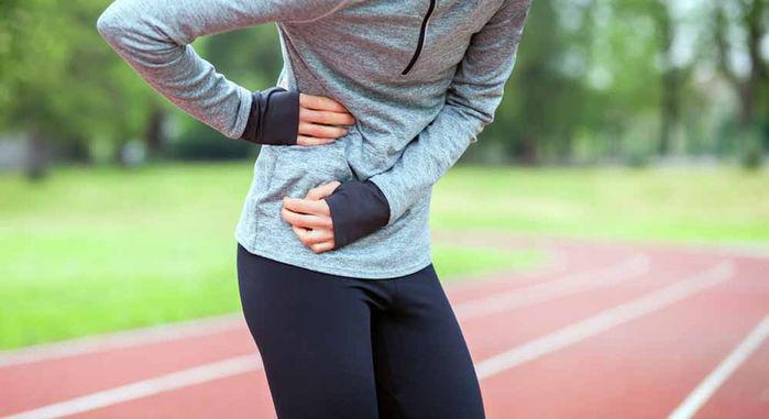 Mẹo đẩy lùi các triệu chứng, cơn đau thường gặp của cơ thể mà không cần dùng thuốc - Ảnh 13