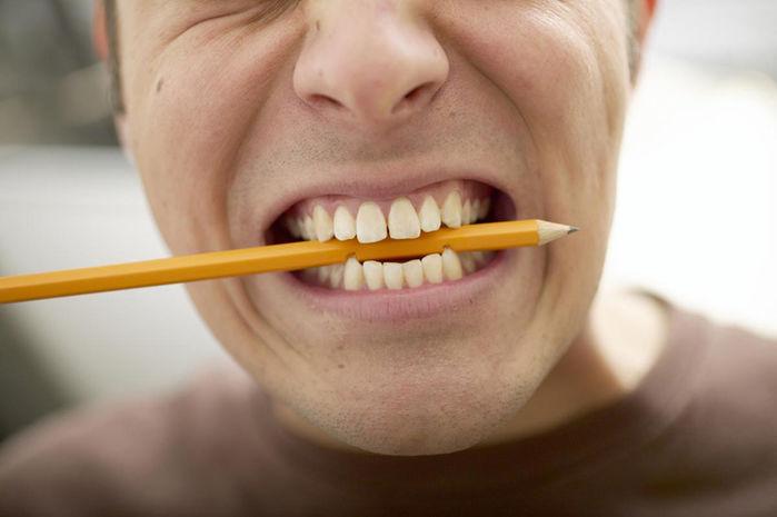 Mẹo đẩy lùi các triệu chứng, cơn đau thường gặp của cơ thể mà không cần dùng thuốc - Ảnh 4