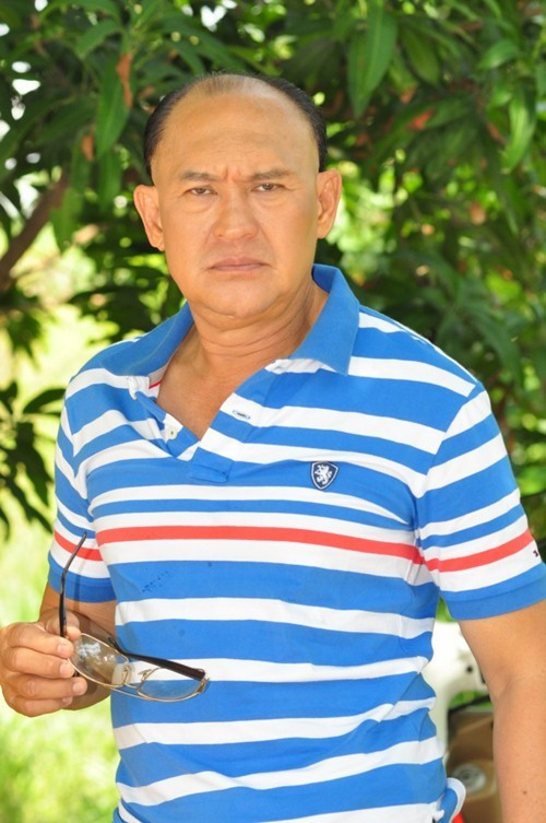 Phản ứng của loạt sao Việt và hai con của Lê Giang trước việc Lê Giang tố chồng cũ bạo hành? - Ảnh 5