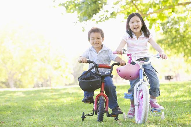 4 cách phòng tránh cảm cúm, viêm đường hô hấp cho trẻ trong mùa lạnh cha mẹ nào cũng cần biết - Ảnh 3