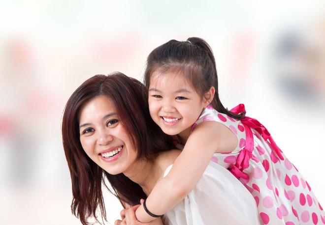 Nếu muốn nuôi dạy con tốt, hãy tham khảo 7 gợi ý sau đây của các nhà nghiên cứu Harvard - Ảnh 1