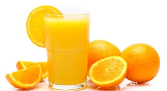 5 điều cấm kỵ khi uống nước cam - Ảnh 1