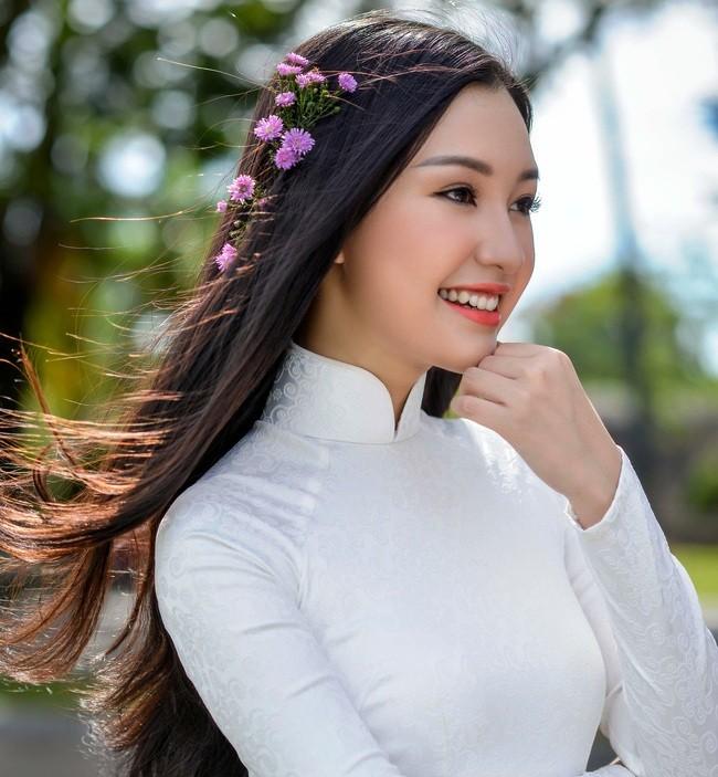 5 nước có nhiều phụ nữ đẹp nhất châu Á, Việt Nam đứng ở vị trí bất ngờ - Ảnh 2