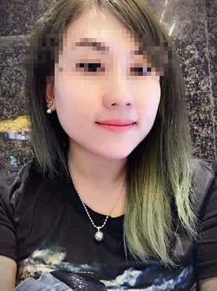 Mẹ kế bạo hành bé trai ở Hà Nội: 'Không phải vợ chồng tôi không cho đi học mà cháu không thích học' - Ảnh 1