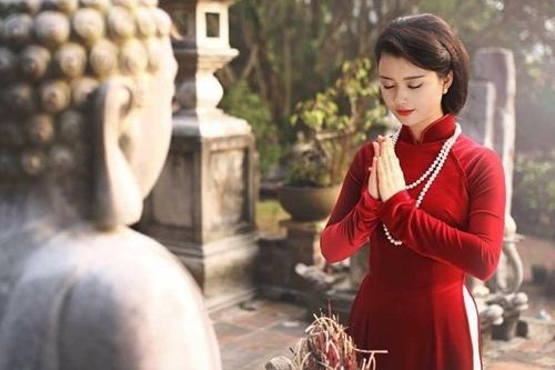 Phật dạy: Làm người, nếu làm được điều này cuộc đời chắc chắn sẽ có phúc báo, tài vận cực tốt - Ảnh 3