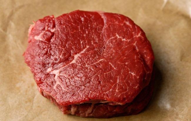 Mua phải thịt bò dai chỉ cần áp dụng vài tuyệt chiêu này thì bò lại mềm như lụa