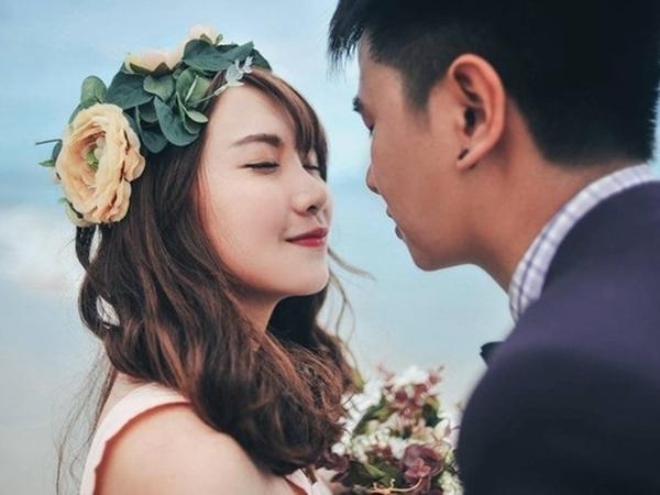 3 đức tính của người chồng VÀNG MƯỜI, phụ nữ may mắn lấy được hãy giữ thật chặt
