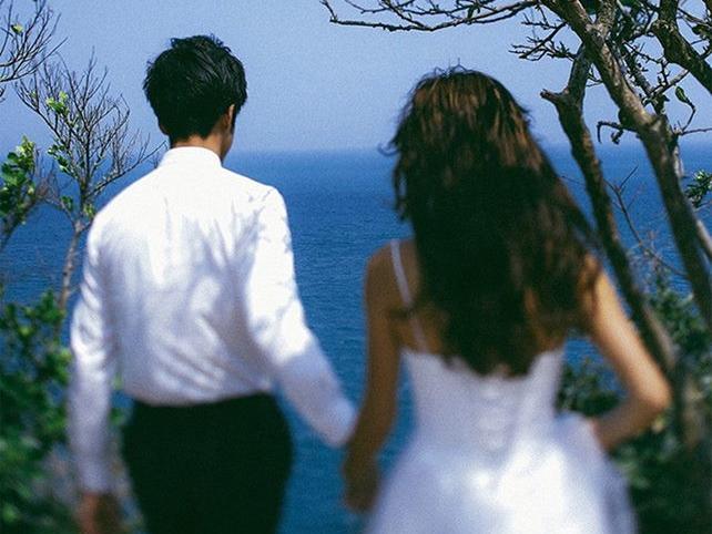 12 'bí mật' phụ nữ phải biết khi yêu, nếu bị tổn thương vì tình yêu bạn càng nên đọc - Ảnh 1