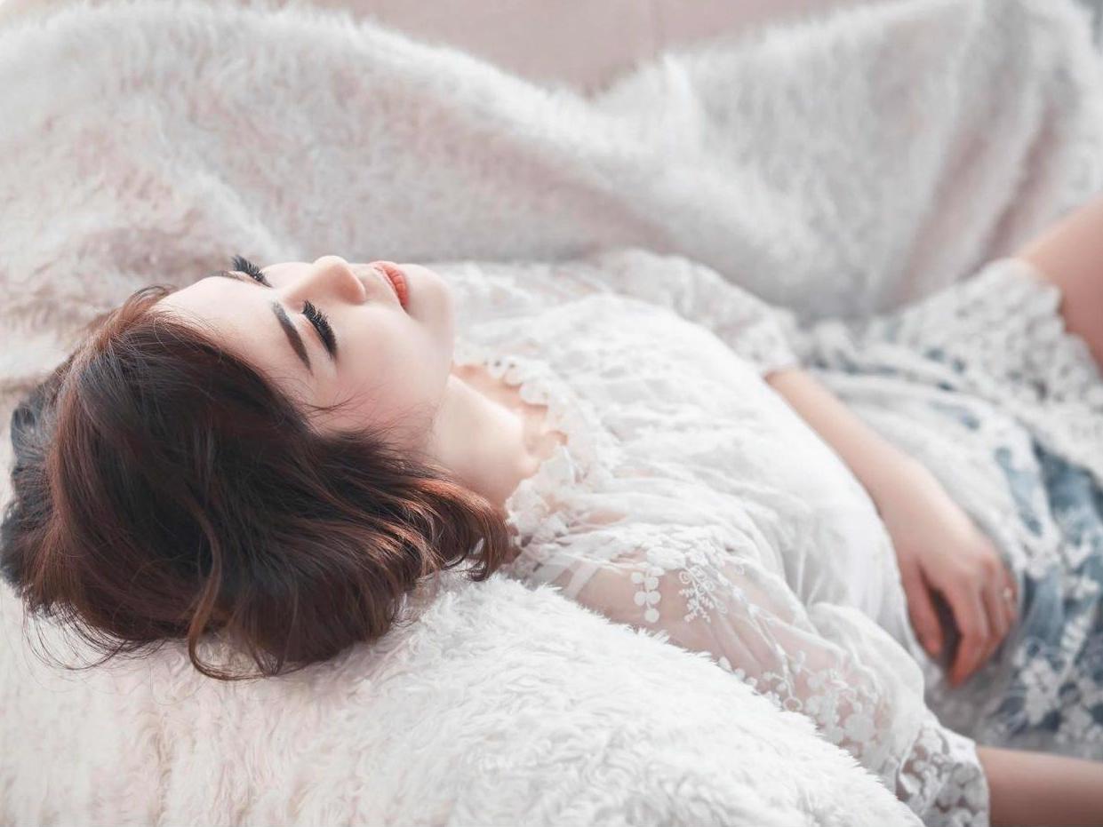 3 việc đàn bà cần làm để trị dứt điểm chứng vô tâm của chồng - Ảnh 1