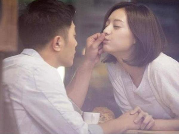 4 thói quen chỉ có ở đàn ông yêu vợ thật lòng, chị em hãy tự kiểm chứng