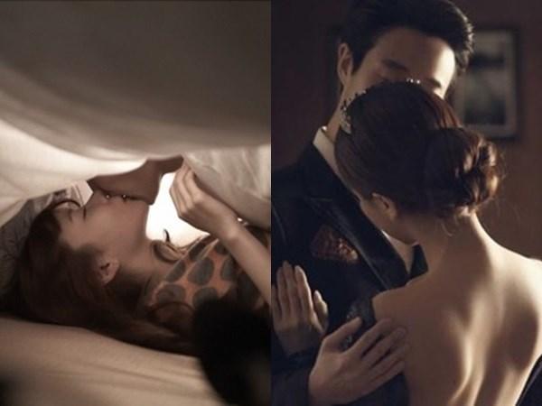 Đời đàn bà, có nỗi đau nào chua chát bằng chồng mình lên giường với người khác - Ảnh 2