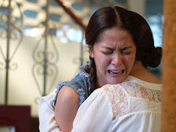 Em gái bị đuổi khỏi nhà chồng phải chạy đến nhà tôi tá túc, thế nhưng đêm nào tôi cũng bị chồng tra tấn đến rát cả tai mà chỉ biết khóc