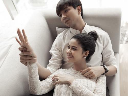 Là vợ, nếu vẫn đang làm điều này với chồng đừng tự nhận mình khôn ngoan - Ảnh 4