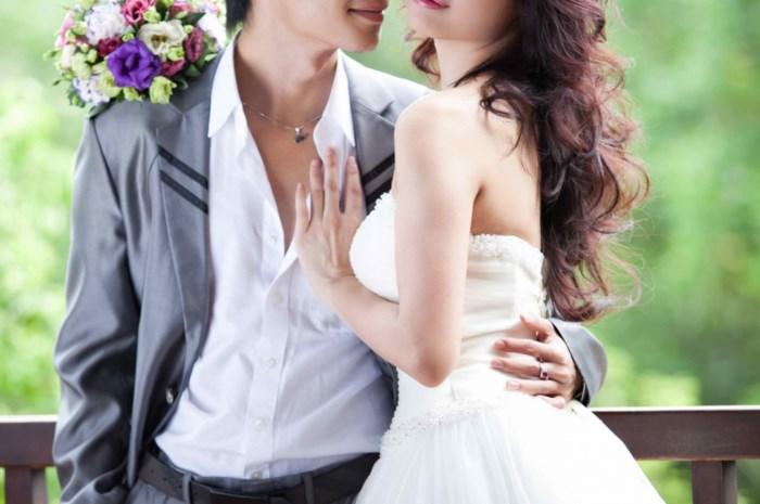 Vợ chồng cưới nhau càng lâu càng nên đọc bài viết này - Ảnh 1