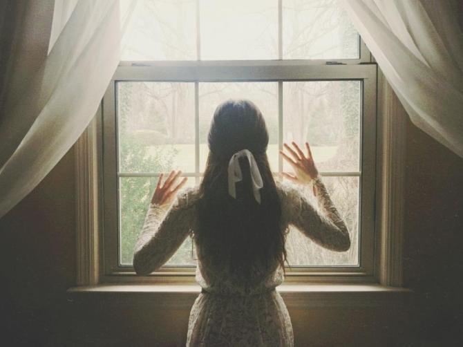 Phụ nữ đừng chờ đến khi hôn nhân tan vỡ mới nhận ra bài học quý giá này