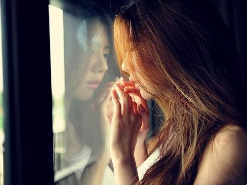 Kể từ ngày chồng qua đời, mỗi tháng em trai chồng lại gửi cho tôi 4 triệu, tôi vô cùng cảm động cho đến khi em dâu tìm tới tận cửa