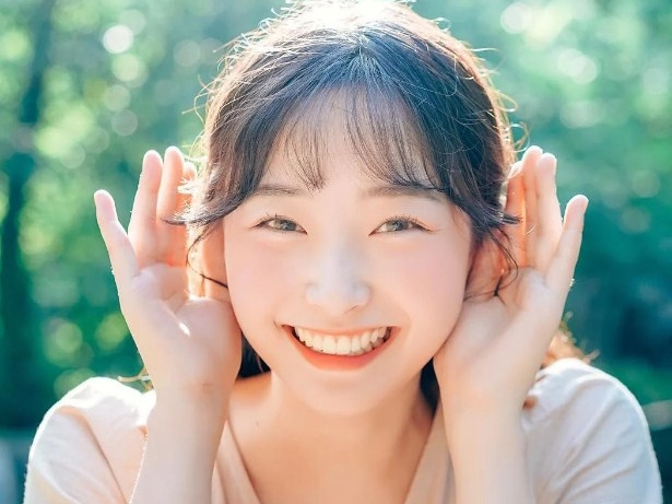 Khoa học chứng minh 5 thói quen giúp chị em đẹp tự nhiên từ trong ra ngoài
