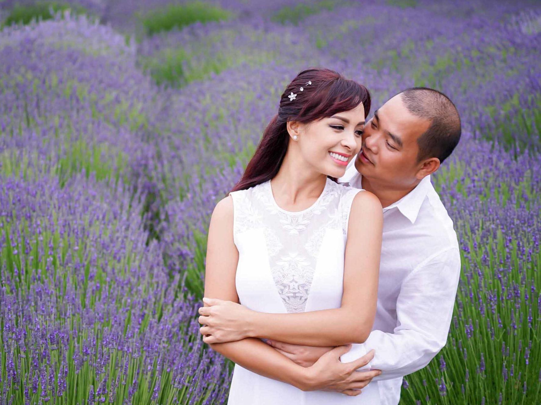 Nghiên cứu: Lấy chồng xấu trai, phụ nữ sẽ cảm thấy hạnh phúc hơn