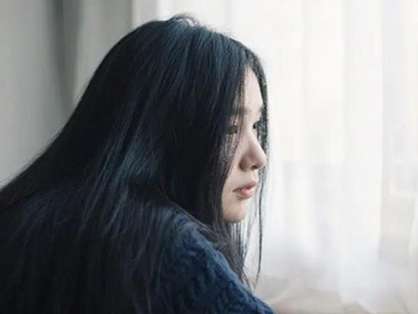 Mẹ con tôi lên tận thành phố để tìm gặp tình nhân của bố nhưng ả đã nói một câu khiến cả hai tái mặt