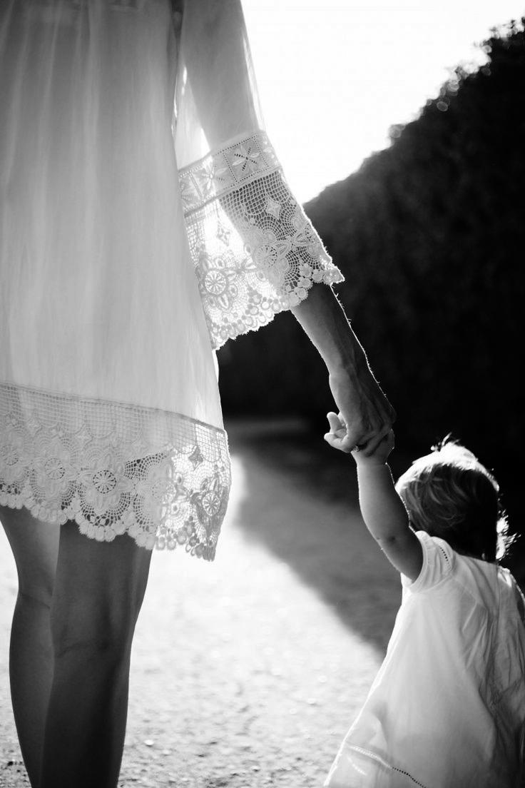 9 điều mẹ đơn thân phải thuộc lòng để không phải rơi thêm giọt nước mắt nào nữa - Ảnh 3