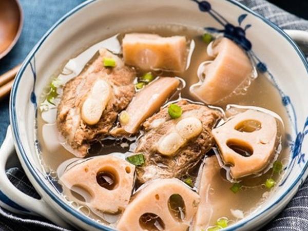 Món ăn này được giới vua chúa xưa vô cùng trọng dụng, hóa ra bởi vì nó có thể chữa hàng tá bệnh!