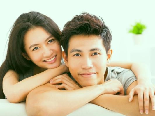 6 nguyên tắc vàng để gia đình luôn hạnh phúc, nhà lúc nào cũng rộn vang tiếng cười
