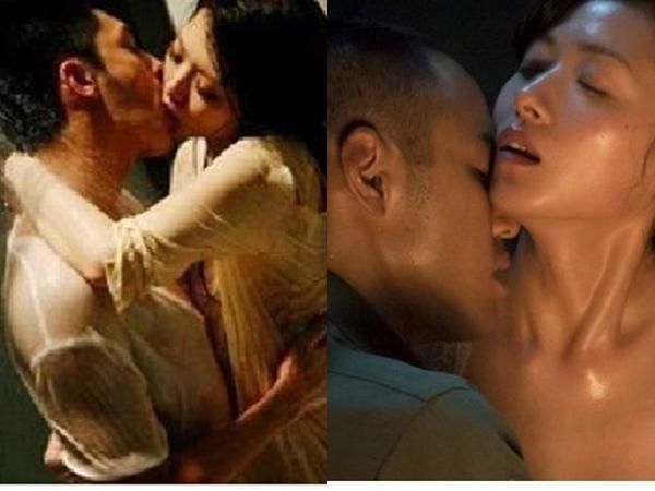 3 lý do hàng đầu khiến phụ nữ ngoại tình, đàn ông đọc xong đừng sốc! - Ảnh 1