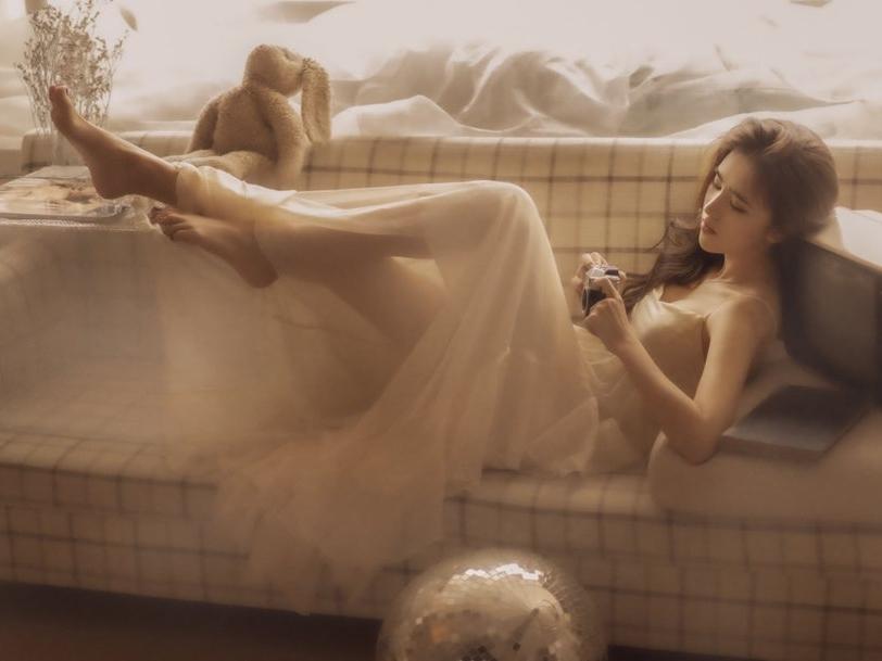 3 kiểu phụ nữ khiến đàn ông càng ngắm càng say, chẳng cần 'bùa yêu' vẫn mê mệt cả đời