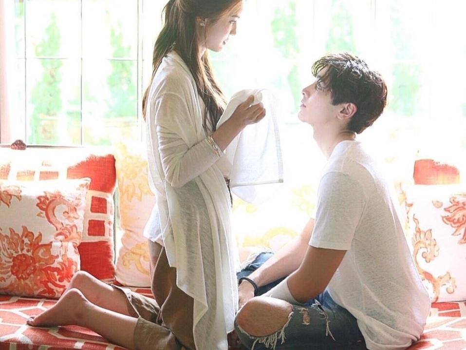 Vợ chồng cãi nhau, phụ nữ đừng dại bỏ về nhà mẹ đẻ mà hãy làm điều này chồng ắt chủ động làm hòa