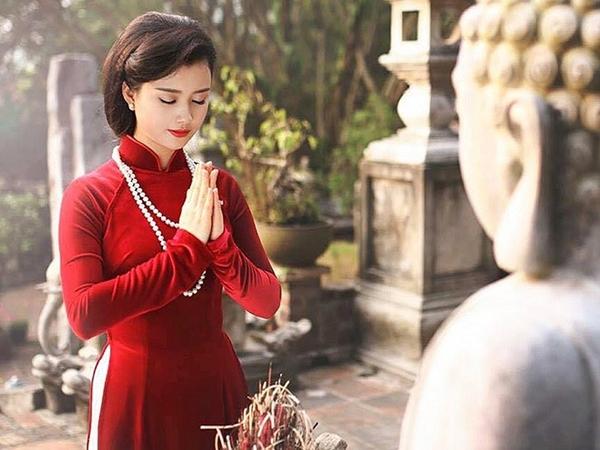 Ngày rằm tháng Giêng: Chớ quên làm những điều này để cả năm may mắn, vận đỏ như son, tiền ùa vào nhà