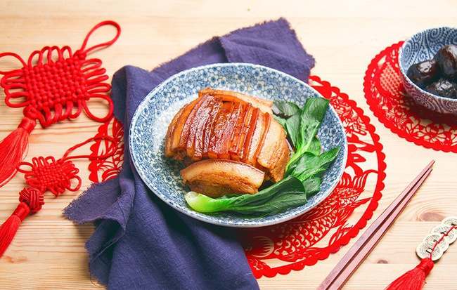 Muốn món thịt kho thật ngon, tan mềm trong miệng: Đây là bí quyết