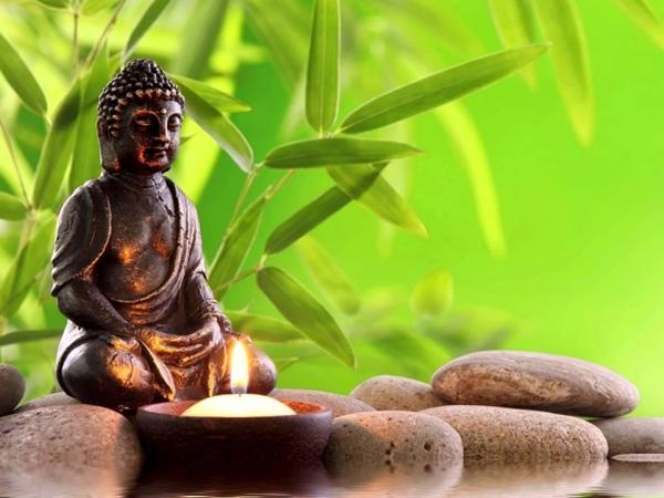 Triết lý đạo Phật về đố kỵ: So đo hơn thua và kết cục đau khổ