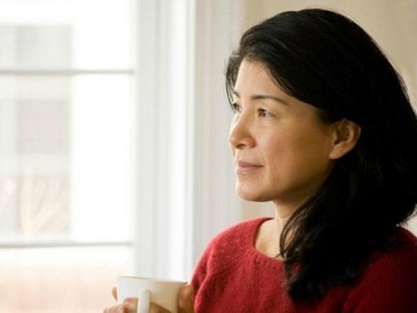Tuổi 50 muốn bình an, thanh thản nhất định phải từ bỏ 7 điều này