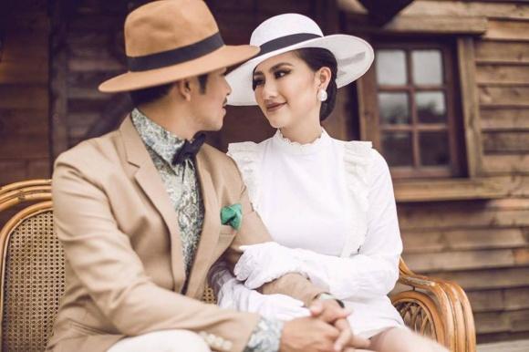 Vợ khôn sẽ không bao giờ đòi hỏi 4 điều này từ chồng, vợ dại cứ ra rả cả ngày nên bị chồng chán là phải - Ảnh 1