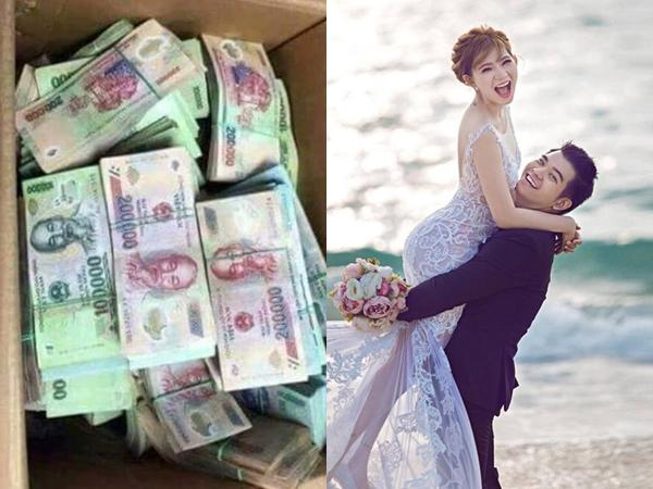 Phụ nữ sinh vào năm này 30 tuổi hôn nhân hạnh phúc, 40 vượng phu vượng tử, 50 sung túc giàu có, cả đời viên mãn - Ảnh 2