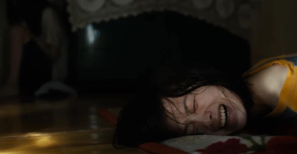 Vụ thiếu nữ bị 44 nam sinh cưỡng hiếp tập thể chấn động Hàn Quốc: Bản án gây phẫn nộ dư luận và cuộc đời trượt dài của nạn nhân sau khi bị hại - Ảnh 1