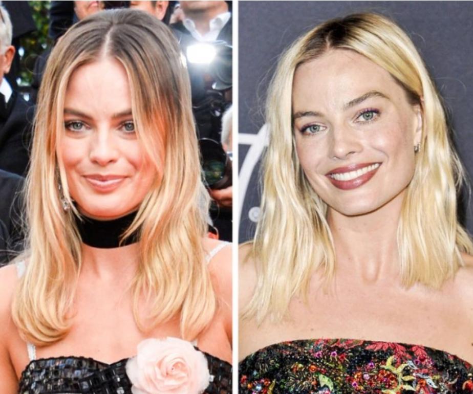 7 kiểu tóc có thể giúp bạn trẻ ra 10 tuổi - Ảnh 4