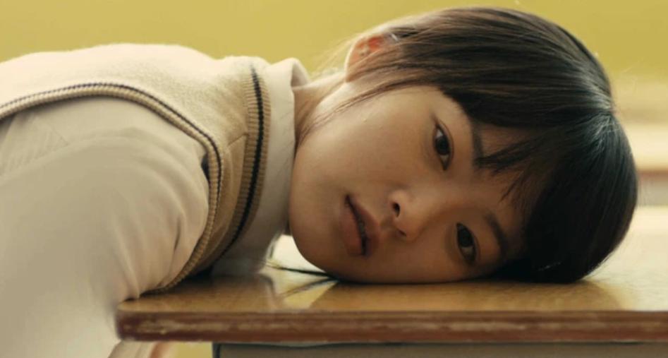 Vụ thiếu nữ bị 44 nam sinh cưỡng hiếp tập thể chấn động Hàn Quốc: Bản án gây phẫn nộ dư luận và cuộc đời trượt dài của nạn nhân sau khi bị hại - Ảnh 4