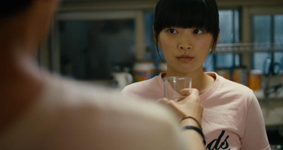 Vụ thiếu nữ bị 44 nam sinh cưỡng hiếp tập thể chấn động Hàn Quốc: Bản án gây phẫn nộ dư luận và cuộc đời trượt dài của nạn nhân sau khi bị hại - Ảnh 6