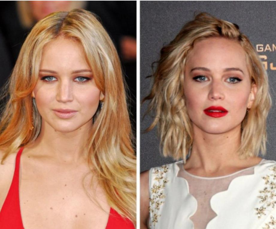 7 kiểu tóc có thể giúp bạn trẻ ra 10 tuổi - Ảnh 7