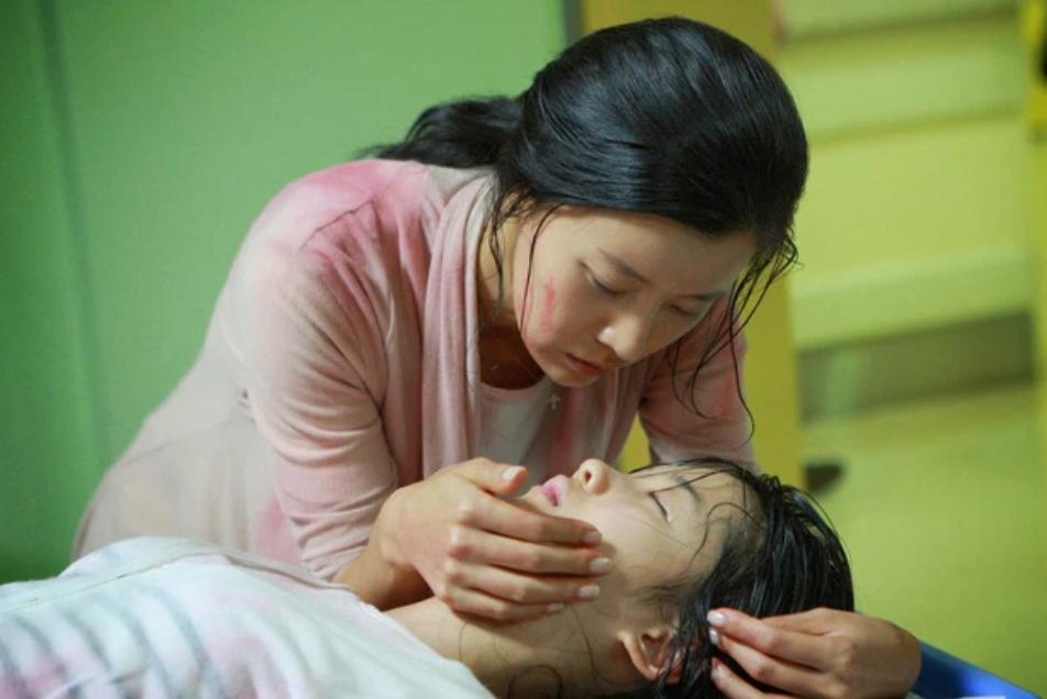 Vụ thiếu nữ bị 44 nam sinh cưỡng hiếp tập thể chấn động Hàn Quốc: Bản án gây phẫn nộ dư luận và cuộc đời trượt dài của nạn nhân sau khi bị hại - Ảnh 7