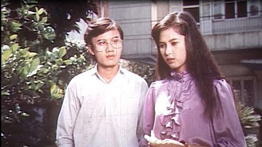 Johnathan Hanh Nguyen va vo Le Hong Thuy Tien 1