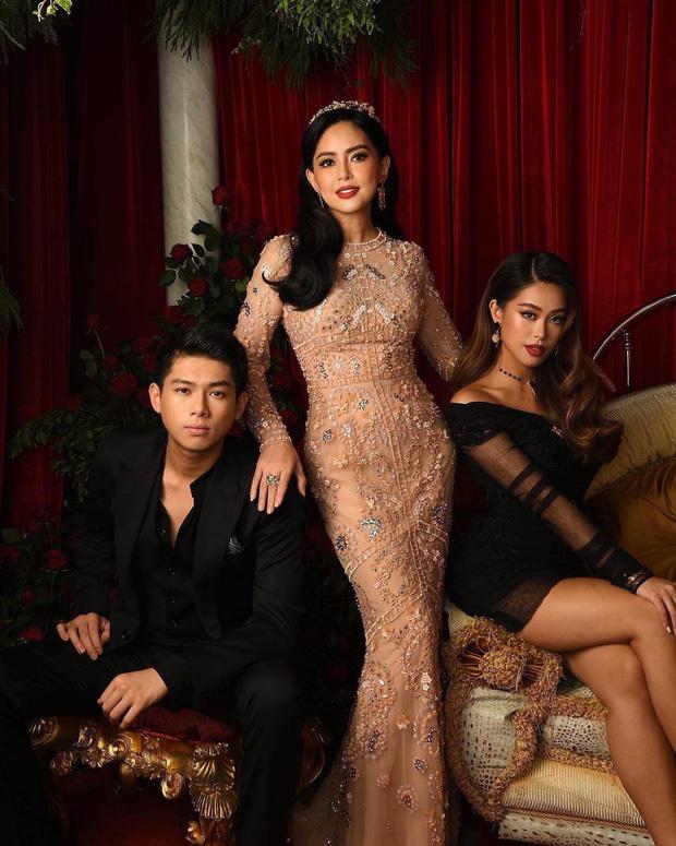 Johnathan Hanh Nguyen va vo Le Hong Thuy Tien 4